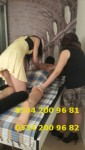 orkide-masaj-salonu-4343436 (2)