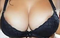 kadikoy-anal-escort-bayan-ozlem-sinirsiz-4775215 (1)