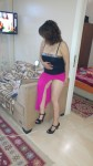 olgun-bayan-escort-fatih-8724635 (1)