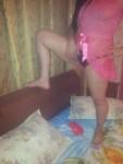 avcilarin-escort-bayani-balik-etli-2541716 (1)
