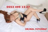 sirinevler-partner-kumral-citir-3596847 (2)