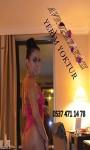 avrupa-yakasi-kadin-partner-8564126-180x300