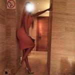 bayan-escort-seksi-kosovali-2341816 (1)