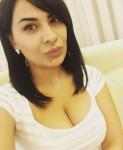 bayan-escort-ukraynali-3155636 (1)