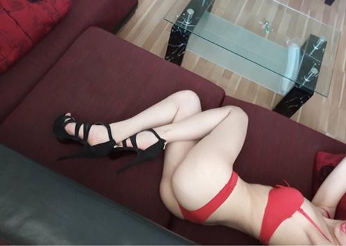 rezidanslarda-gorusmeler-gerceklestiren-escort-aleyna-666984